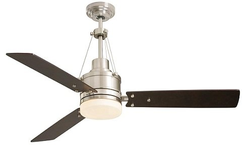 Best bedroom Fan - Emerson Ceiling Fan