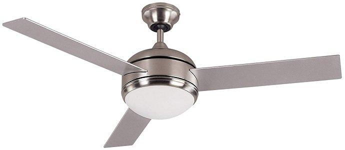 Canarm 3 Blades 48-Inch Ceiling Fan