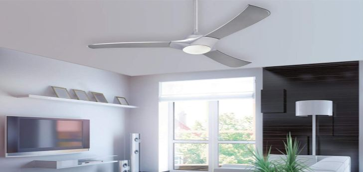 Westinghouse lighting 52-Inch Aluminum Ceiling Fan with light and remote