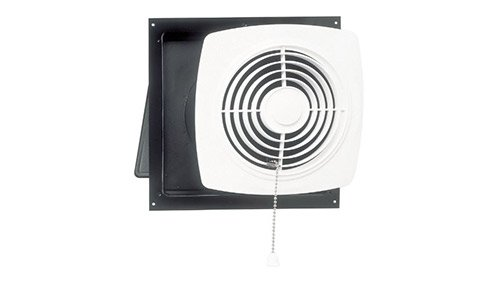 Broan Chain-Operated Exhaust Fan