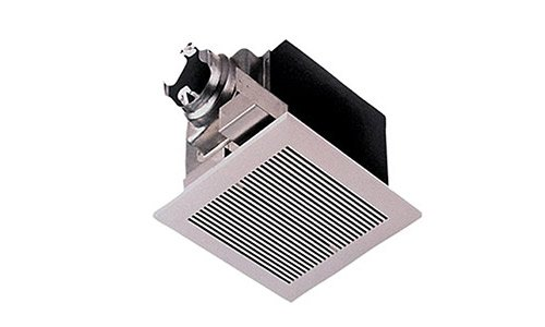 Panasonic FV-30VQ3 Ceiling Mounted Exhaust Fan