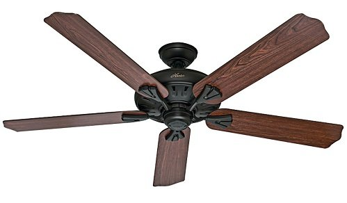 Hunter Royal 60 inch High Ceiling fan