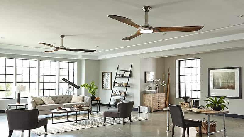 Best expensive Ceiling Fan