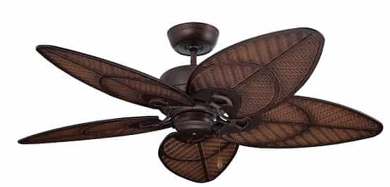 Emerson Callito Cove 52 Indoor-Outdoor Ceiling Fan