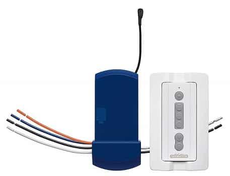 Fanimation Fansync Bluetooth Controller
