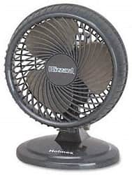Holmes 8-Inch Table Fan for Dorm