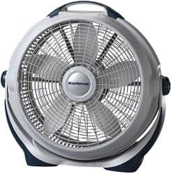 Lasko 3300 Wind Machine Dorm Fan