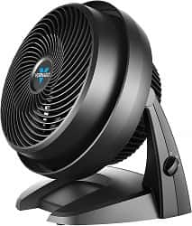 Vornado 630 Whole Room Air Circulator Fan for Dorm