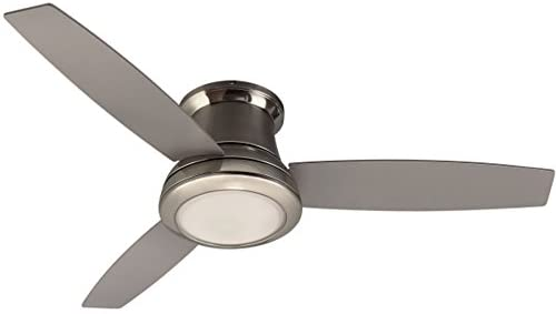 Best Ceiling Fans For 7 Foot Ceilings In 2020